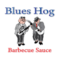 Blues Hog Original Dry Rub - 26 oz.
