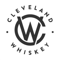 Cleveland Whiskey Smoker Bricx American Oak